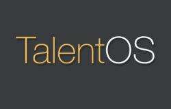 TalentOS_Thumbnail_750x480