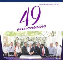 INFORMATEC OCTUBRE-NOVIEMBRE 2017