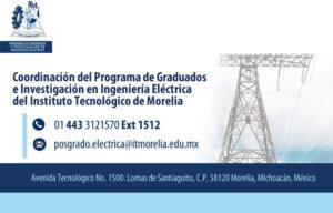 Convocatoria_maestriaing.electrica_Morelia_Thumbnail_750x480