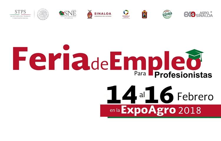 Feria_Empleo_2018_Thumbnail_750x480