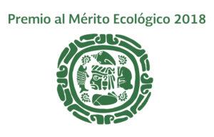 Premio_Merito_Ecologico_Thumbnail_750x480