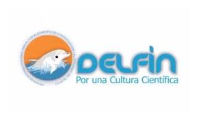 Programa_Delfin_Thumbnail_750x480