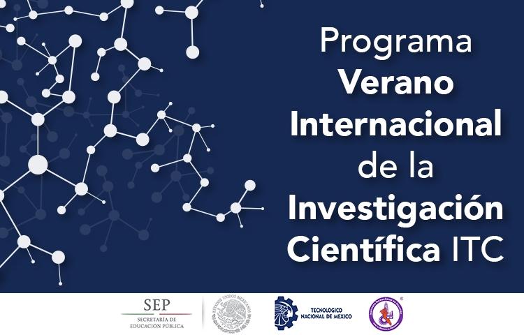 Programa_Verano_Internacional_de_la_Investigación_Científica_ITC