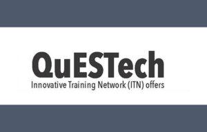 QuESTech_Thumbnail_750x480