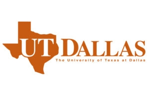 UT-Texas