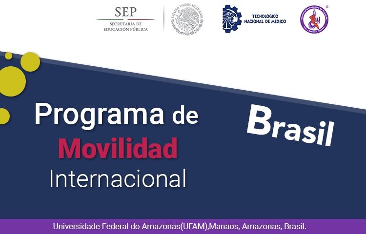 programa_Movilidad_Internacional_Brasil