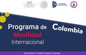 programa_Movilidad_Internacional_Colombia