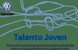 Talento_Joven_Thumbnail_750x480