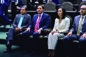 RECONOCIMIENTO DIPUTADOS A TECNM 03