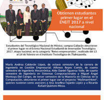 INFORMATEC ENERO-FEBRERO 2018-02