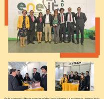 INFORMATEC ENERO-FEBRERO 2018-03