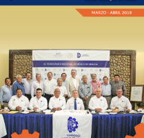 INFORMATEC MARZO-ABRIL 2018-01