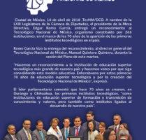INFORMATEC MARZO-ABRIL 2018-06