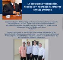 INFORMATEC ENERO-FEBRERO 2019-02