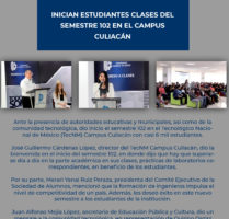 INFORMATEC ENERO-FEBRERO 2019-03
