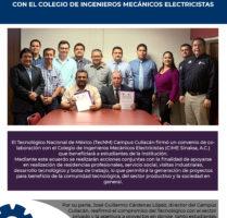 INFORMATEC ENERO-FEBRERO 2019-04