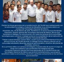 INFORMATEC ENERO-FEBRERO 2019-06