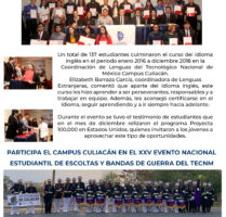 INFORMATEC ENERO-FEBRERO 2019-07
