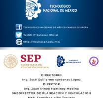 INFORMATEC ENERO-FEBRERO 2019-08