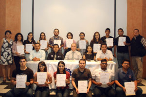 CERTIFICACION CISCO 2019-10