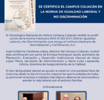 INFORMATEC MARZO-ABRIL 2019-02
