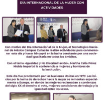 INFORMATEC MARZO-ABRIL 2019-03