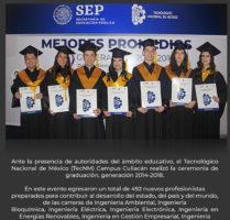 INFORMATEC MARZO-ABRIL 2019-04