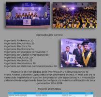 INFORMATEC MARZO-ABRIL 2019-05
