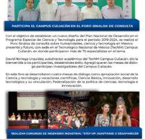 INFORMATEC MARZO-ABRIL 2019-07