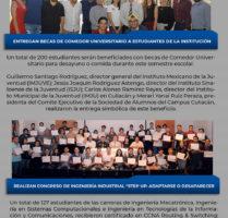 INFORMATEC MARZO-ABRIL 2019-08
