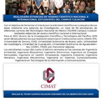 INFORMATEC MAYO-JUNIO 2019-09