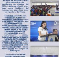 INFORMATEC AGOSTO-SEPTIEMBRE 2019-03