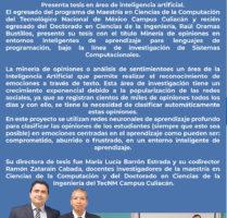 INFORMATEC AGOSTO-SEPTIEMBRE 2019-04