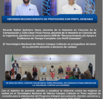 INFORMATEC AGOSTO-SEPTIEMBRE 2019-06