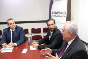CONVENIO ITC-ALTUM 04