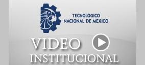 Video Institucional