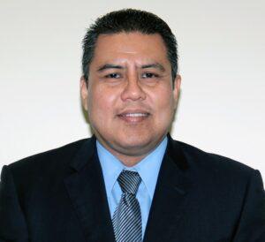 DOCTOR HERNANDEZ