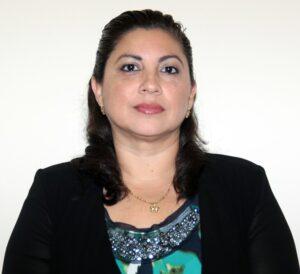 DOCTORA LOPEZ