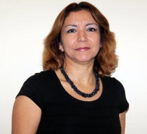 DOCTORA SALAIZA