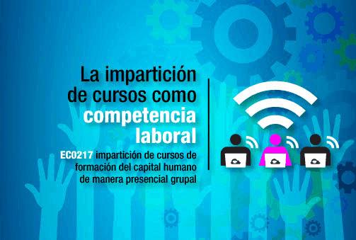 Realiza el «Taller para la preparación ILCE Certificación»