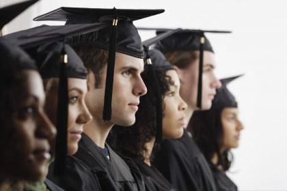 divest_graduados