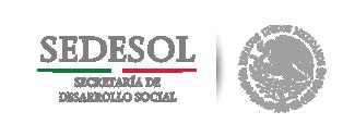 LOGO-SEDESOL
