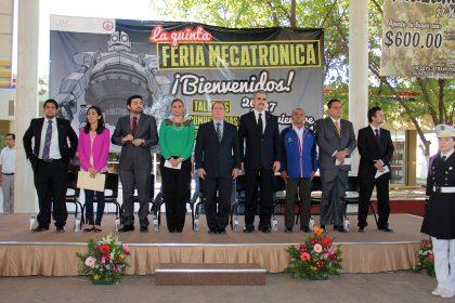 FOTO-FERIA-MECATRONICA-02