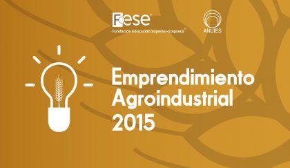 FOTO-FESE-AGROINDUSTRIA-2015