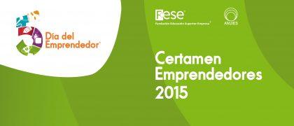 FOTO-FESE-EMPRENDEDORES-2015-OK