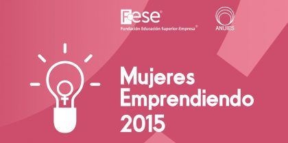 FOTO-FESE-MUJERES-2015