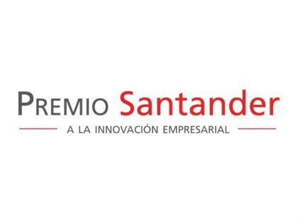 PREMIO SANTANDER 2015