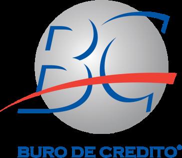 IMAGEN BURO DE CREDITO