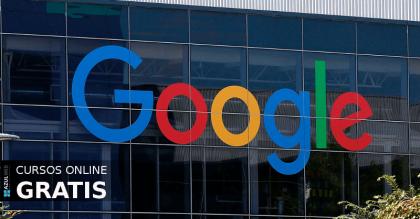 Google-ofrece-cursos-gratuitos