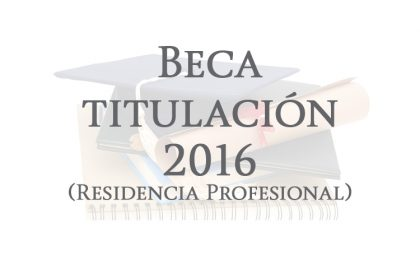 beca_titulacion2016